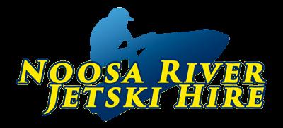 Noosa River Jetski Hire
